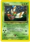 Pokemon Neo Discovery Single Yanma 17/75