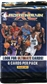 2010/11 Panini Adrenalyn XL Basketball 24-Pack Lot