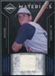 2011 Panini Limited Materials #14 Pete Rose /499