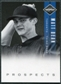 2011 Panini Limited Prospects #13 Matt Dean /249