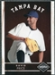 2011 Panini Limited OptiChrome #3 David Price /199