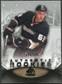 2010/11 Upper Deck SP Game Used #190 Nick Bonino /699
