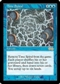 Magic the Gathering Urza's Saga Single Time Spiral - NEAR MINT (NM)