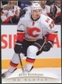 2011/12 Upper Deck Canvas #C132 Rene Bourque
