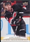 2011/12 Upper Deck Canvas #C133 Jamie McBain