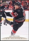 2011/12 Upper Deck Canvas #C134 Jeff Skinner