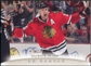2011/12 Upper Deck Canvas #C138 Patrick Sharp