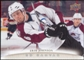 2011/12 Upper Deck Canvas #C139 Erik Johnson
