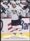 2011/12 Upper Deck Canvas #C145 Steve Ott