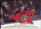 2011/12 Upper Deck Canvas #C154 Kris Versteeg