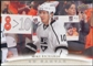 2011/12 Upper Deck Canvas #C155 Mike Richards