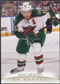 2011/12 Upper Deck Canvas #C158 Dany Heatley