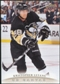 2011/12 Upper Deck Canvas #C184 Kristopher Letang