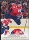 2011/12 Upper Deck Canvas #C202 Alexander Semin