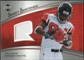 2005 Upper Deck Sweet Spot Rookie Sweet Swatches #SRRW Roddy White