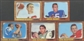 1966 Topps Football Complete Set (NM)