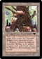 Magic the Gathering Antiquities Single Mishra's Factory (spring) - NEAR MINT (NM)