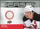 2010/11 Upper Deck Game Jerseys #GJEL Patrik Elias