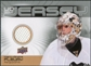 2010/11 Upper Deck Game Jerseys #GJFL Marc-Andre Fleury
