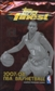 2007/08 Topps Finest Basketball Hobby Pack