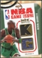 2008/09 Upper Deck Hot Prospects NBA Game Issue Jerseys #NBAKG Kevin Garnett /149