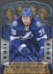 2011/12 Crown Royale #203 Pierre-Cedric Labrie Rookie