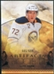2010/11 Upper Deck Artifacts #204 Luke Adam /699