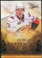 2010/11 Upper Deck Artifacts #241 Zac Dalpe /699