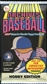 2013 Topps Archives Baseball Hobby Pack
