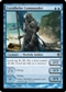 Magic the Gathering Rise of the Eldrazi Single Coralhelm Commander - NEAR MINT (NM)