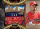 2015 Topps Tier One Asia Edition Baseball Hobby Box - Same as US Version!
