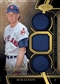 2015 Topps Tier One Asia Edition Baseball Hobby 12-Box Case