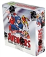 Marvel: The Avengers Silver Age Trading Cards Hobby Box (2015 Rittenhouse)