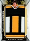 2015/16 Upper Deck Black Diamond Hockey Hobby 5-Box Case