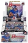 2015 Bowman Football Hobby 10-Box Case