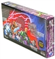 DC Comics Super-Villains Trading Cards Box (Cryptozoic 2015)