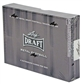 2015 Leaf Metal Football Hobby Box