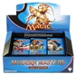Magic the Gathering Modern Masters 2015 Edition Booster 4-Box Case