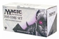 Magic the Gathering 2015 Core Set Deck Builder's Toolkit Box