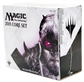 Magic the Gathering 2015 Core Set Fat Pack 6-Box Case