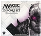 Magic the Gathering 2015 Core Set Fat Pack