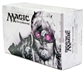 Magic the Gathering 2015 Core Set Booster 6-Box Case