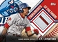 2015 Topps Pro Debut Baseball Hobby 12-Box Case