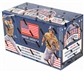 2015 Panini USA Stars & Stripes Baseball Hobby 20-Box Case