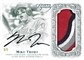2015 Topps Dynasty Baseball Hobby Box