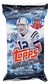 2015 Topps Football Jumbo Pack