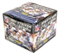2015 Panini NFL Football Sticker Box