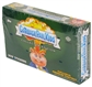 Garbage Pail Kids Series 1 Collector's Edition Hobby Box (Topps 2015)