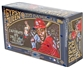 2015 Topps Gypsy Queen Baseball Hobby 10-Box Case