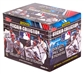 2015 Topps Baseball MLB Sticker Collection Box